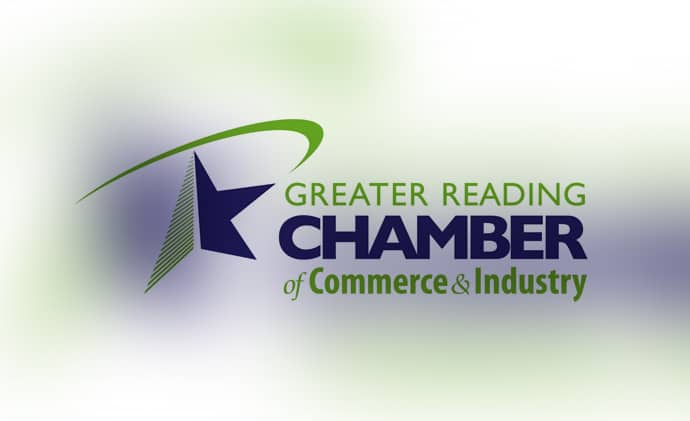 news_greater-reading-chamber