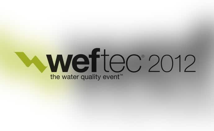 news_weftec_2012