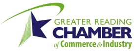 Brentwood Receives Greater Reading Top Business Award