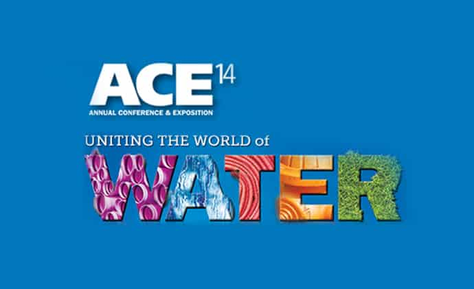 news_water-world-ace2014