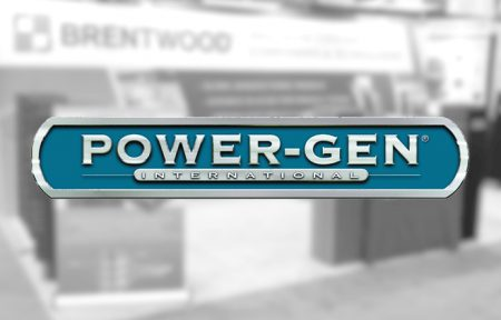 news_powering-up-powergen