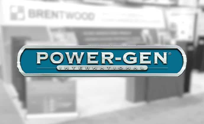 news_powering-up-powergen