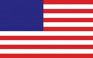 American Flag_no stars