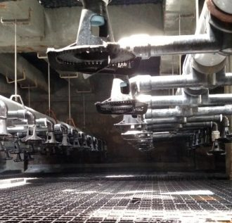 nozzle-system-pic-1024x425