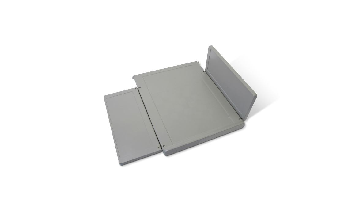 pvctray_01