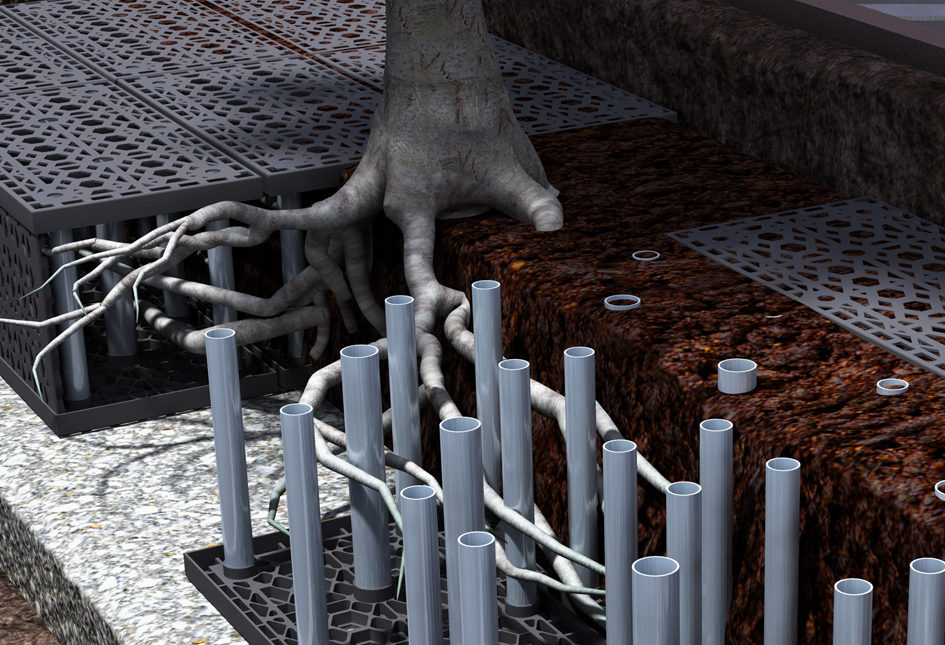 stormwater_product_sliderr_urban-root-sys