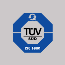 certification_iso-14001_02