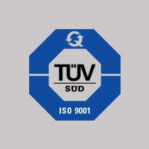 certification_iso-9001_02