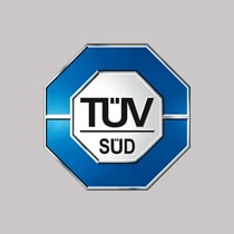 certification_iso-official-logo