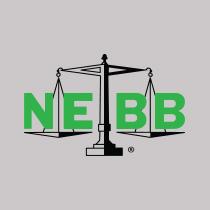 certification_nebb_02