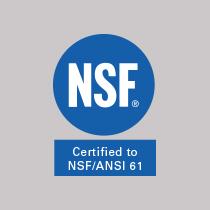 certification_nsf61
