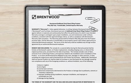 resource-warranty-information