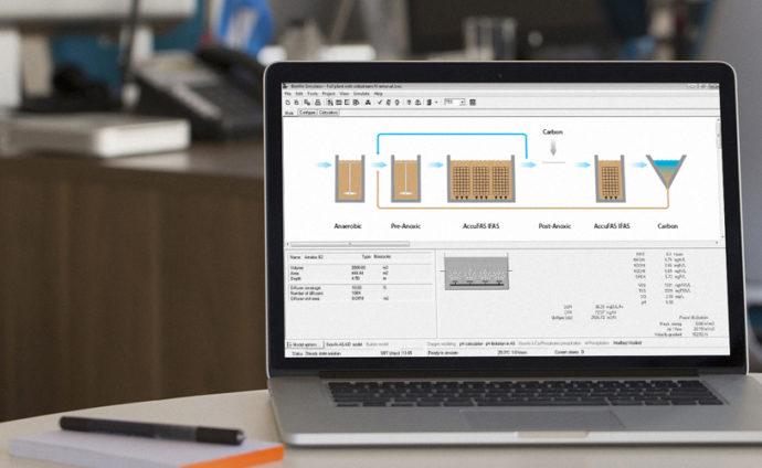 accufas_services_process-design