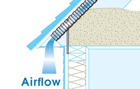 accuvent_mfr_airflow
