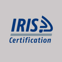 certification_iris