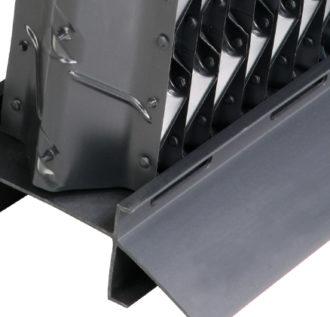 Drift Eliminator Supports
