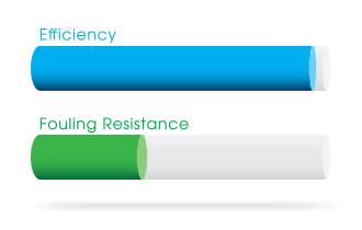 coolingtower_crossflow_herringbone-efficiency_feature