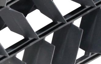 coolingtower_crossflow_modular-splash-turbo-opendesign_feature
