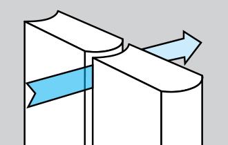 coolingtower_feature-crossflow-nested-seam