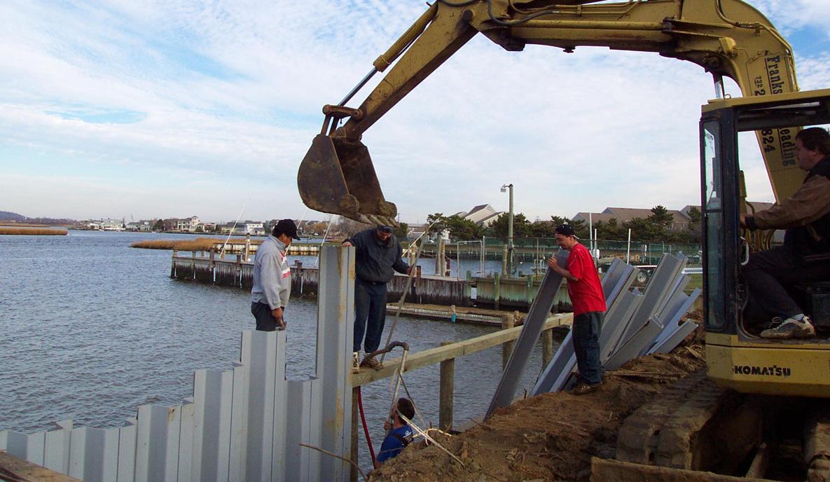 marine-bulkhead_gallery-image03