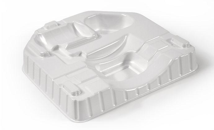 medical-material-petg-foam