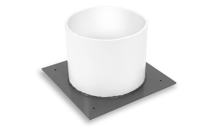 stormwater_module-accessories_inlet-outlet