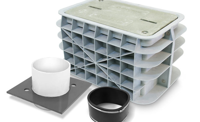 stormwater_module-accessories_kit
