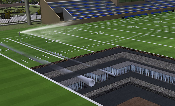 stormwater_module-application-harvesting-1