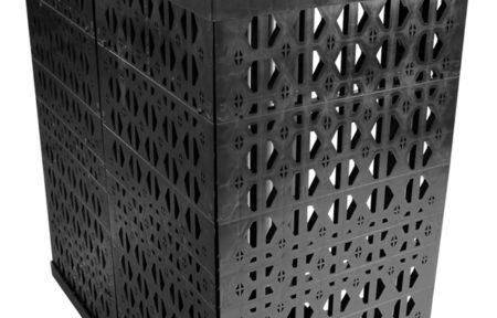 stormwater_module-side-panels