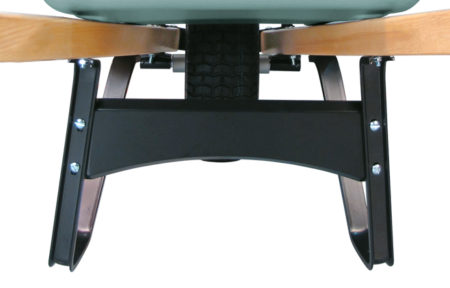 wheelbarrow_chassis
