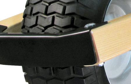wheelbarrow_nose-piece
