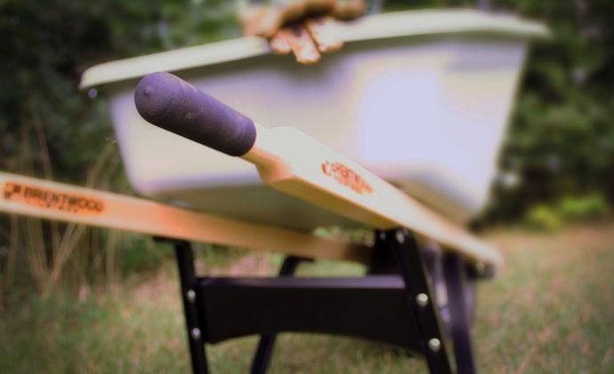 wheelbarrow_overview