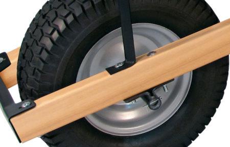wheelbarrow_wheel-assembly