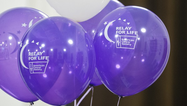 news_relay-for-life-1-web