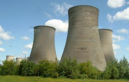 generic-cooling-tower-shot