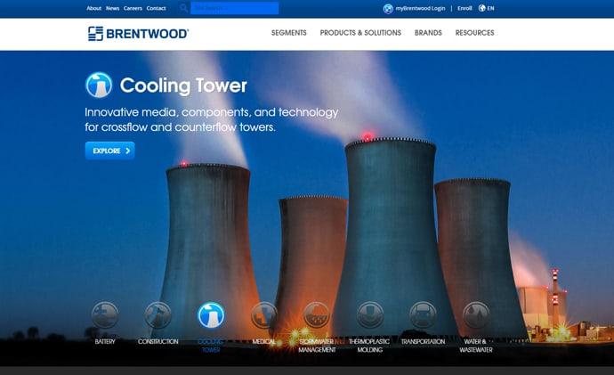 news_new-website-2014