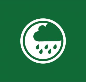 icon-set-2015_stormwater