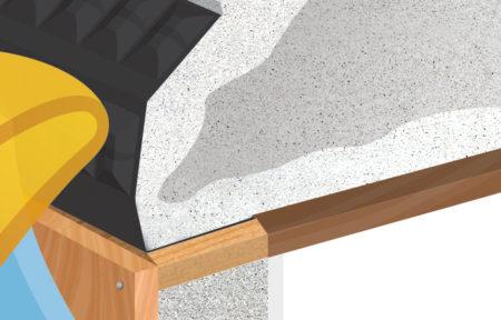 Accublock Insulation