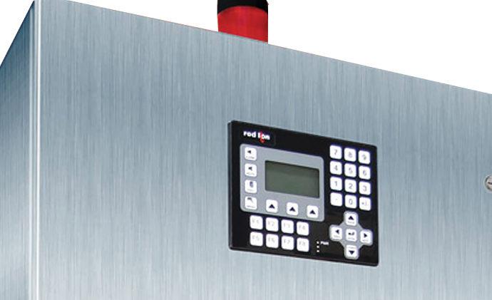polychem_component_smartguard_control-panel