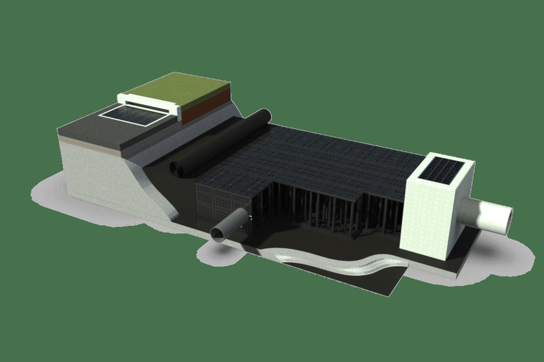 stormtank cutaway