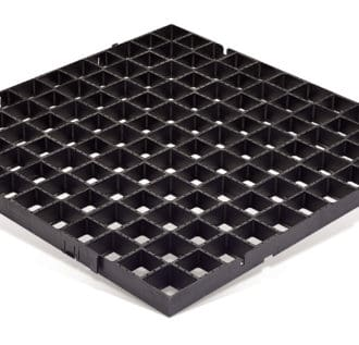 AccuGrid Grating